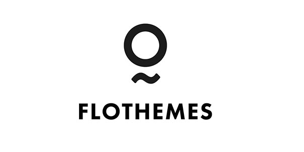 flothemes coupon