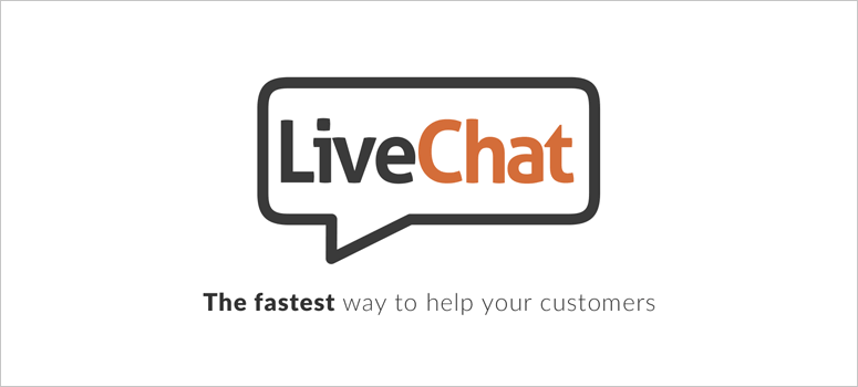 LiveChat, lead magnet plugins