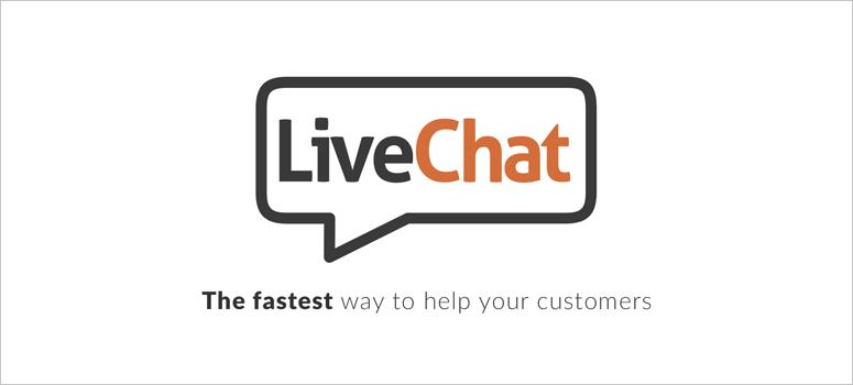 LiveChat, plugin magnete al piombo