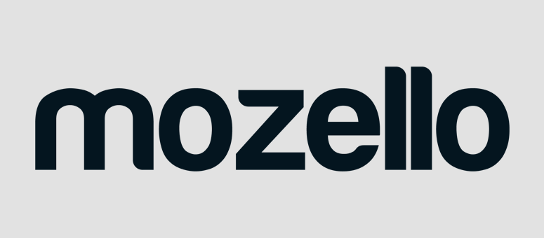 Mozello