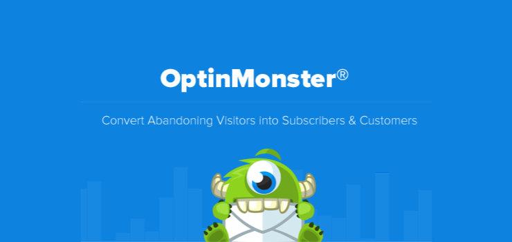 optinmonster-popups