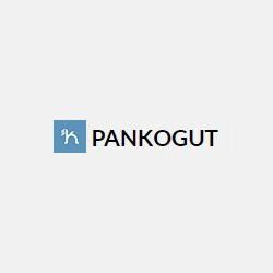PanKogut discount