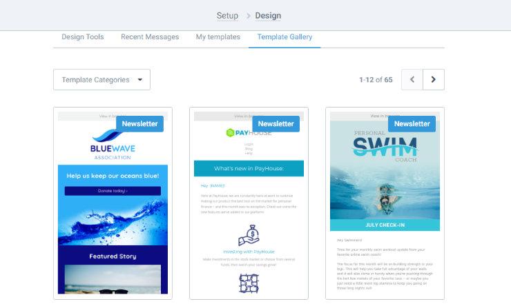 sendinblue-review-email-templates