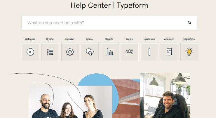 typeform-support