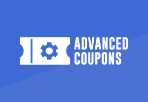 advanced coupons for woocommerce coupon code