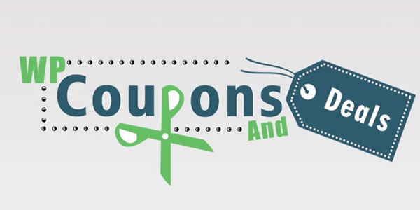 wp-coupons-and-deals discount code