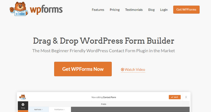 wpforms-form-builder