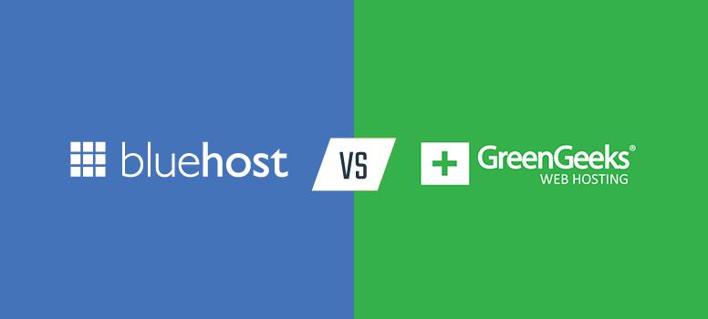 BlueHost-vs-Greengeeks