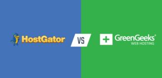 HostGator-vs-GreenGeeks