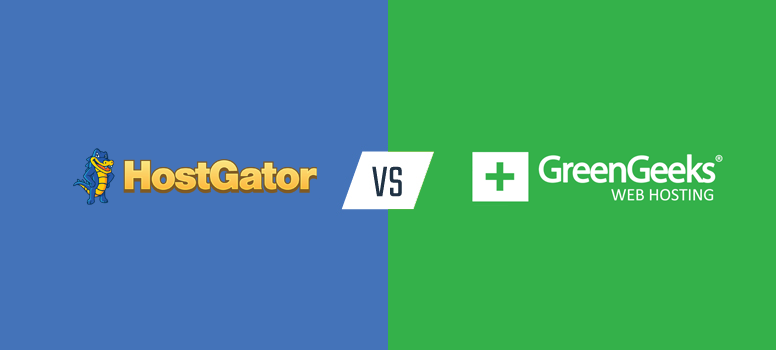 HostGator-vs-GreenGeeks