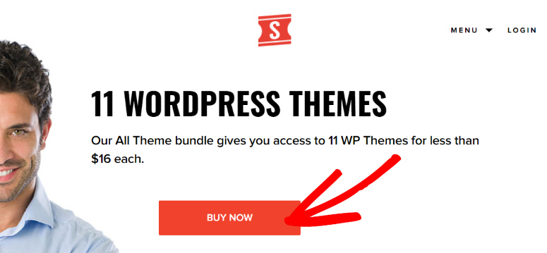 ShowThemes bundle