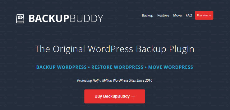 backupbuddy-backup-plugin
