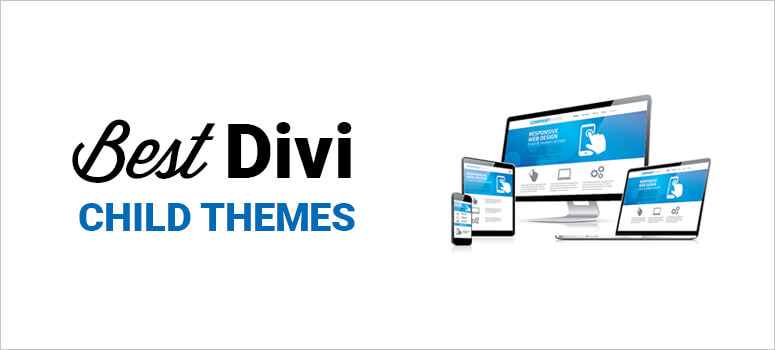 Best Divi child themes