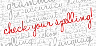 best spell checkers
