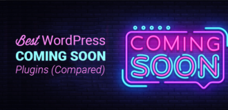 best wordpress coming soon plugins