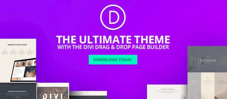 Divi vs  Avada: Which Theme is BEST for You? (Compared)