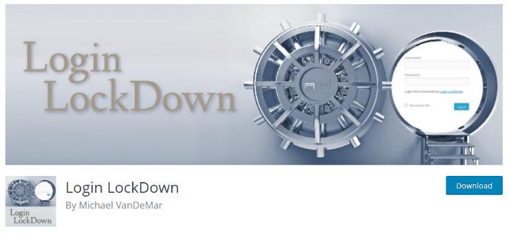 login-lockdown-wordpress-security-guide