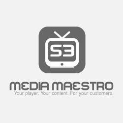 Media Maestro coupon code