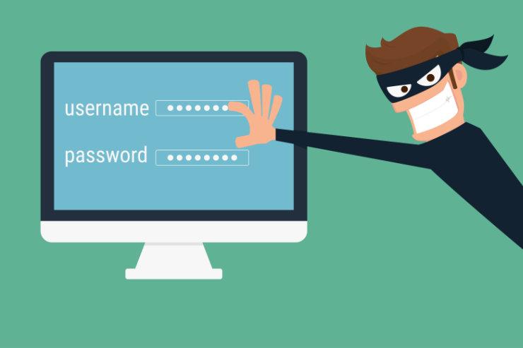 password-statistics