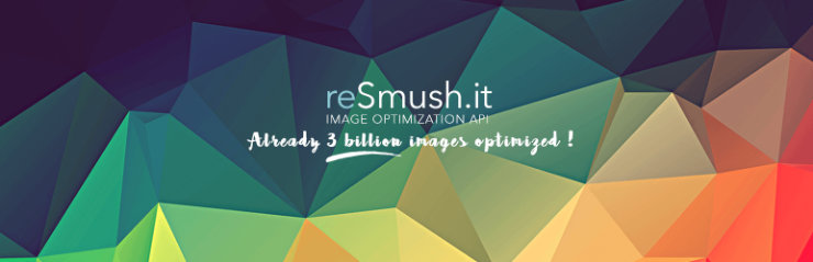 resmush-it-image-compression-plugin