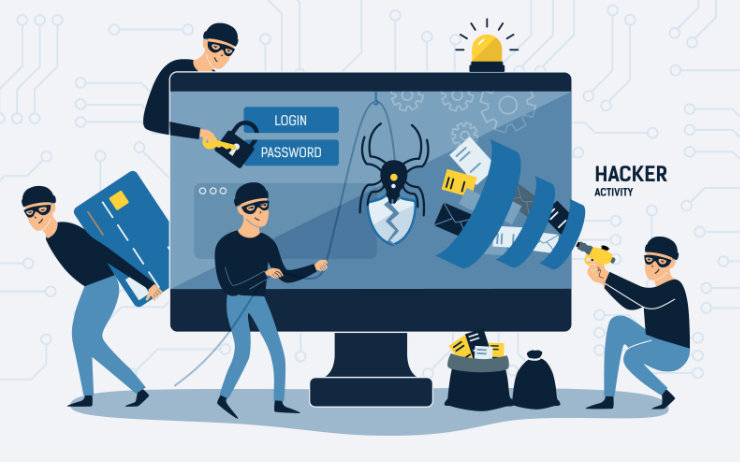 is-your-wordpress-site-at-risk