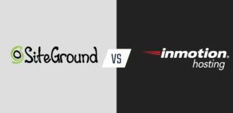 siteground-vs-inmotion-hosting