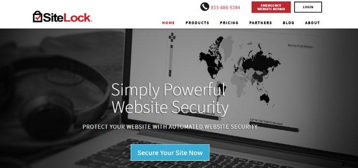 sitelock seguridad digital