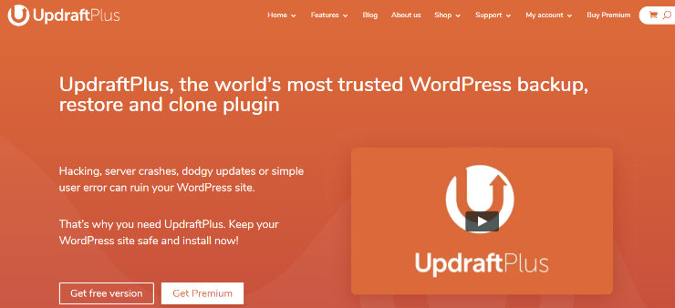The Complete WordPress Security Guide (Beginner Friendly)