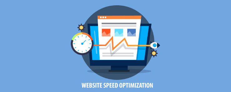 website-speed-statistics