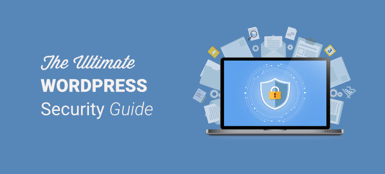 wordpress-security-guide