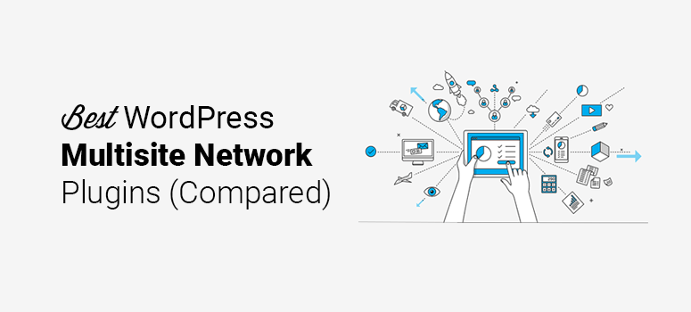 best wordpress multisite network plugins