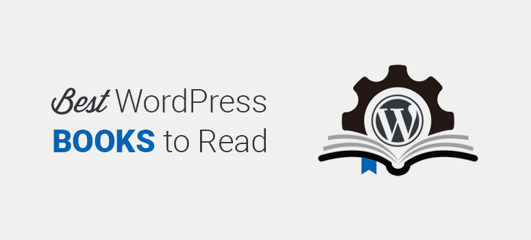 Best WordPress books to read this year
