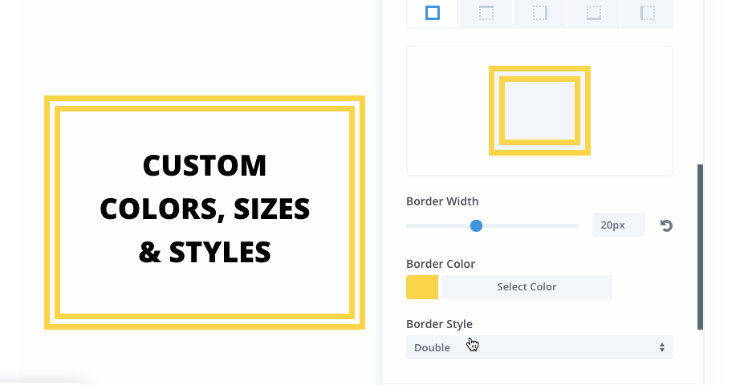 customize-divi-modules