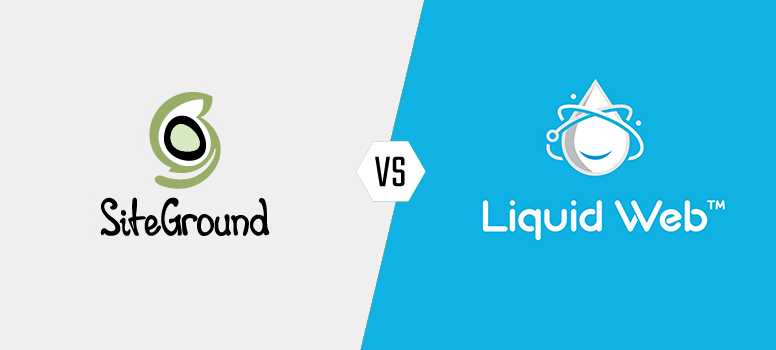 siteground-vs.-liquid-web