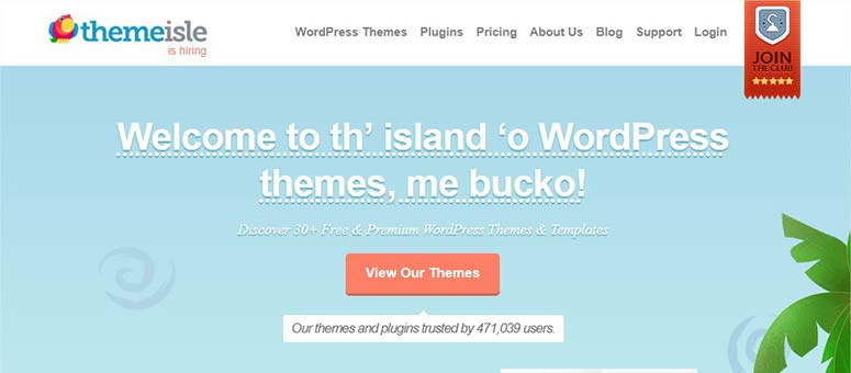 33 Best WordPress Theme Shops to Buy the Perfect Theme