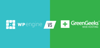 wp engine vs greengeeks