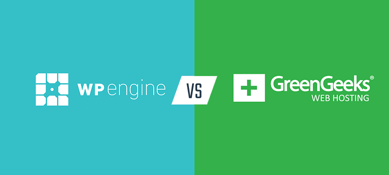 wp engine vs greengeeks