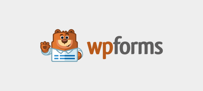 WPForms, user registration, plugin, user login plugin