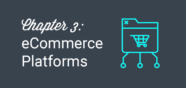creating an online store-ecommerce platforms