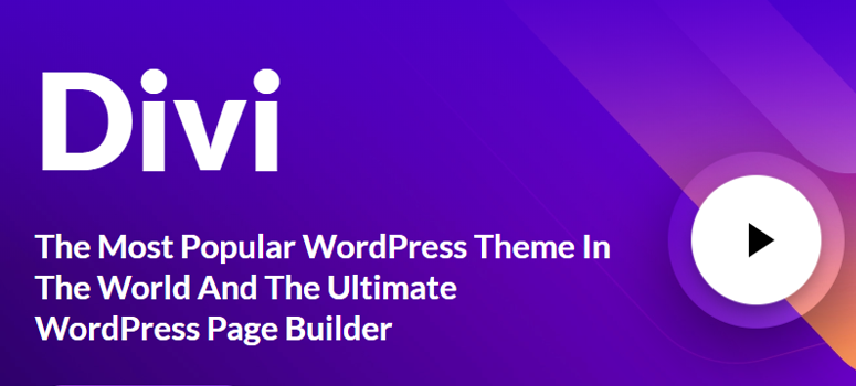 divi theme review, divi, amazon affiliates themes