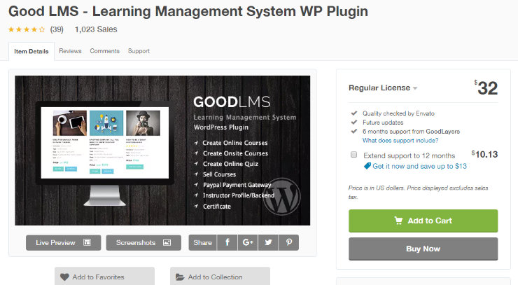 good-lms-plugin