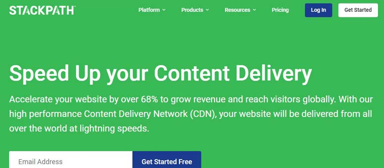 10 Best CDN Services to Speed Up Your Website (2019)