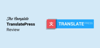 translatepress-review