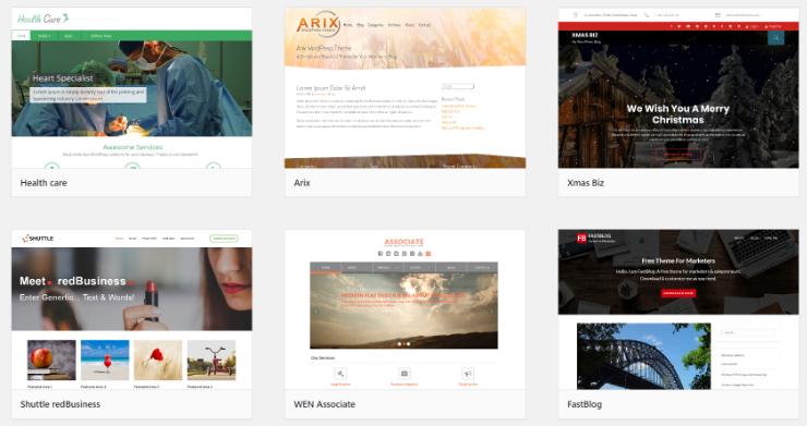 wordpress-themes-wordpress-review