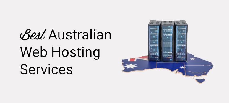 10 Best Web Hosting Australia (2020), Speed Test Results
