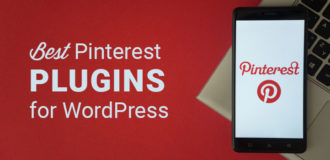 best pinterest plugins for wordpress