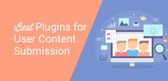 best plugins for user generated content