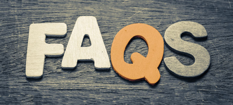 best wordpress faq plugins