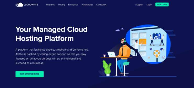 cloudways-best-australian-web-hosting