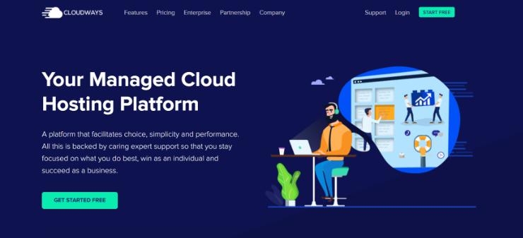 cloudways-best-australian-web-hosting
